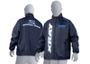 New design custom windbreaker jackets
