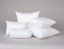 Non Woven Pillow Cushions