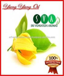 Best Product Forever of 100% Fresh Bergamot Essential Oil