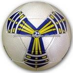 football /Match ball (G-14)f