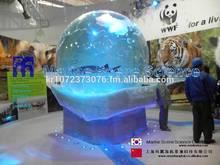 Acrylic fish tank,Aquarium