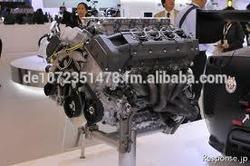 Used Engine & Transmission for Japanese Cars (www.ka-automobile.com)