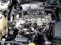 HONDA: B20B 2000cc MT, D13B 1300cc AT, D15B 1500cc AT, D17A 1700cc AT (www.ka-automobile.com)