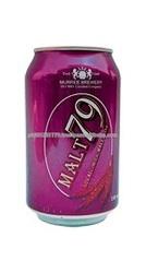 Hops malt , Malt Beverages, Non Alcoholic Beer, Canned Malt Energy Drink, non alcoholic malt beverage, Soft drinks , Dark Malt