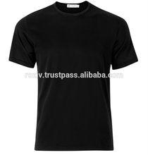 tight fitting t-shirts
