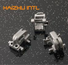 CNC MIM machinery,custom parts, high end hardware