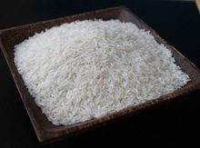 SUPER THAI LONG AND SHORT GRAIN WHITE RICE 5% - 100% BROKEN