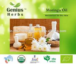 Moringa Oil Wholesale suppliers