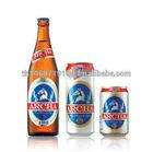 Archa Beer. The Best selling THAI Beer