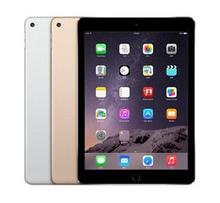 Sale For Apple iPad Air 2 Wi-Fi 16GB 64GB 128GB-Gray, Silver, Gold