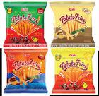 Oishi Potato Fries