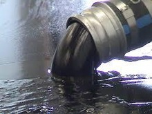 Bitumen 85 100 80 100 85/100 Supplier
