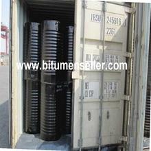 Bitumen(60/70,80/100,85/100,40/50) road construction bitumen