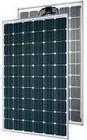 Solar World 270w Mono Protect Series