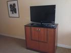 Hotel Furniture Complete Bedroom Sets Used