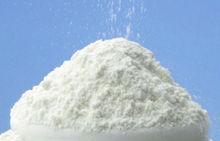 Gentamycin Sulphate EP 8 CEP grade