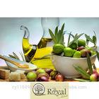 Extra Virgin Olive Oil 1lt 750ml 500ml