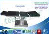 hydraulic operation table neurosurgery operating table orthopedic operating tables electro hydraulic operating table TMI 1203 EL