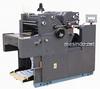 SPJ bill printing machine