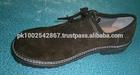 Bavarian Shoes