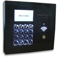 """POS Self-service terminal """"Signal"""""""
