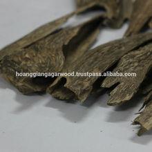 High Quality Vietnam Agarwood chunk Grade B