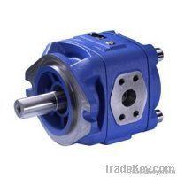 Bosch Rexroth internl gear pump PGH4 - 2 X/050 RE11VU2