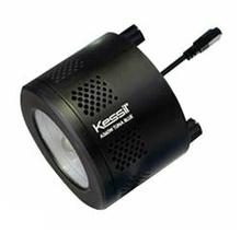 Kessil A360W Controllable LED Aquarium Light