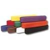 CUSTOM MADE Martial Art Belts & Taekwondo Belts & Karate Belts