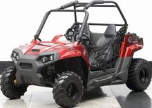 Brand New 150cc Utv