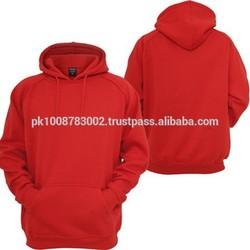 Red Hoodies, Season Hoodies, Plain Hoodies, Men Hoodies