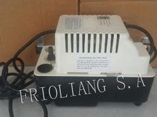 Bomba de Agua 110V para SPLIT 2012950