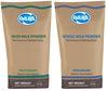 New Zealand Milk Powder 25 kg bag