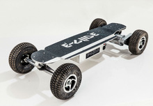 GT Electric Skateboard