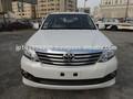 B / novo TOYOTA FORTUNER CAR ( LHD 303425 gasolina )