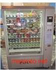 Snack/ Cold drink vending machine VM011