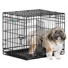 Animal cages