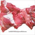 CATTLE BUFFALO RABBIT HORSE FRESH LAMB MEAT