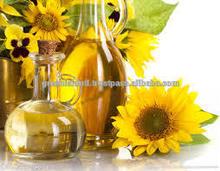 Sun flower oil (edible) Refined Sunflower oil - RFSO - Edible oil - Russian Origin