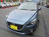 USED CARS - MAZDA AXELA HYBRID HYBRID-S L PACKAGE (RHD 819164 HYBRID)