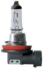H11 12V 55W PGj19-2 Automotive Bulb