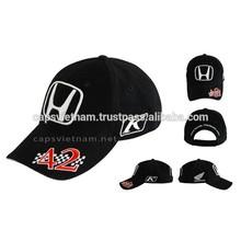 Honda Promotion gift