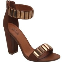 NYLAD-13 Women Single Sole Heels shoe