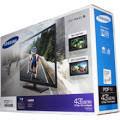 Free shipment on: samsung ua75es8000 75-inch new 3d hdtv multisystem led lcd tv for 110