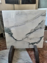 TURKISH CALACATTA VAGLI- MILAS GREEN MARBLE