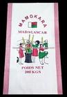 PP woven bag usage rice, flour grain, salt, sugar, fer, animal food, food staff, construction material, power