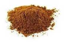 Garcenia Cambogia Extract Powder