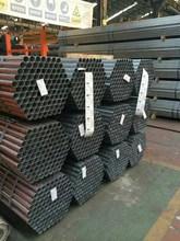 galvanized scaffolding tube,2.3t,stk 400,made in korea, steel pipe,48.6mm