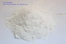 Purify white lime stone powder - Calcium carbonate (CaCO3)