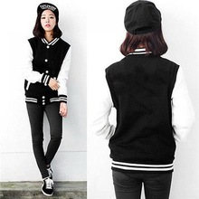 Top fashionable hot selling college varsity jacket/Fancy design american college jacket, hot selling sports jacket, bulk product